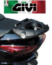 Attacco posteriore per bauletto HONDA Forza 250 2005 2006 2007 E220M GIVI