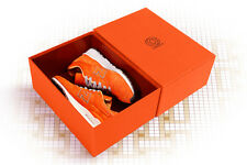 "CONCEPTS X NEW BALANCE 997 ""LUXURY GOODS"" UK 8 Ltd Box Version C notes Tannery"