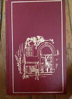 3 livres en 1.TRILOGIE DE ROBERT SABATIER : Les allumettes suédoises.