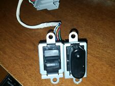 NISSAN ARMADA - INFINITI QX56 SUNROOF SUN ROOF SWITCH
