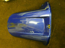 Yamaha Yzfr 1 YZF-R1 YZF R1 5JJ 2001 Trasero Hugger Trasera Guardabarros Protector De Cadena