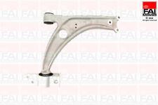 Wishbone Lower To Fit Vw Passat (3C2) 1.6 Fsi (Blf) 03/05-06/08 Fai Auto Parts