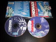 Nomadi – In Italia Erano I Nomadi 2CD EMI – 4 94259 2 Italy 1998