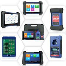 Autel IM608 OBD2 IMMO Key Programming Auto Diagnosegeräte Tool+ G-BOX2 APB112 DE