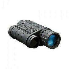 Bushnell 260140 Night Vision 4.5x 40mm Equinox Z Monocular