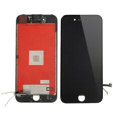 "Pantalla LCD + Tactil Digitalizador Apple iPhone 7 4.7"" Negro"
