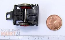 Ersatz-Vorlaufgestell + Radsatz z.B. für ROCO Elektrolok E 18 35 H0 1:87 - NEU