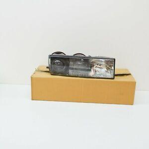BMW 8 E31 Anteriore Faro Destro USA 63121383918 1383918 Nuovo Originale