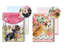 Posh cani di moda-Pocket QUADERNI DA Punch Studio