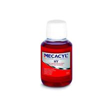 Mecacyl HY Hyper-lubrifiant - Spécial boites de vitesse