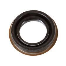Diff Driveshaft Oil Seal Alfa Romeo 156 1.9 Jtd 115 932 98-06 Corteco 01033292B