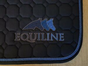Equiline Schabracke SPRINTER