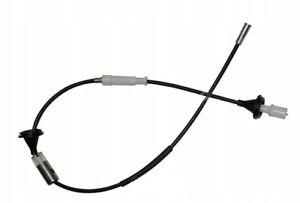 HQP Volkswagen Passsat B4 88- Speedometer Cable Tacho Shaft 357957803A