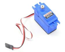 Traxxas 2075 Digital High Waterproof Torque Servo TRA2075