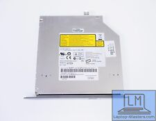 Gateway MX8734 CD-RW DVD-RW Optical Drive with Bezel AD-7530A