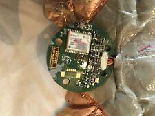 DJI Phantom 2 and Vision Plus GPS Module with Shield