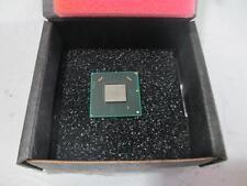 19 PCS X Intel QPEG ES QPEGES BGA IC CHIP