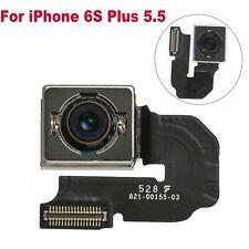 Original Rear Camera Flex Cable Repair Part For iPhone 6S Plus 5.5 Mobile Phone
