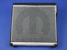 Mopar 68154897AA Front A/C Evaporator Core