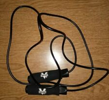 Deluxe VALEO Jump Rope To Improve Cardio skipping boxing exercise