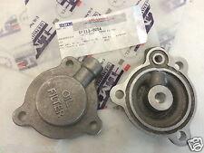 couverture filtre à huile moteur LML star 4 T 200 e 125/151 automatique