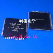 1PCS New Cirrus CS4206BCNZ 4206BCNZ QFN48 IC Chip