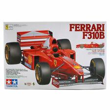 Tamiya 1 20 Ferrari F310b 1996 20045 Kit de montage