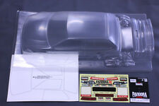 Pandora RC PAB-158 Honda Civic EF9 Body Japan