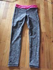 Girls H&M Spandex Leggings NWOT 10-12
