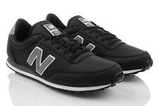 Chaussures Neuves New Balance U410 410 Homme de Sport Baskets Soldes
