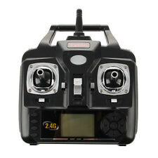 Syma Transmitter Remote Control for SYMA X5 and X5C Quadcopter Drone Remote T2N6