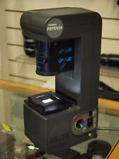 Tamron Fotovix Film Video Processor. Stock no u8944
