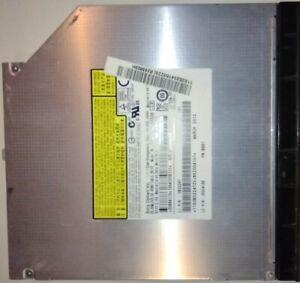 Sony Optiarc BC-5550H - DVD±RW (±R DL) / DVD-RAM / BD-ROM drive