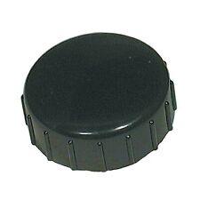 New 385 906 Trimmer Head Bump Knob For Ryobi 791 153066