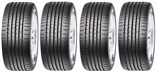 4 X 2353519 TYRE`S 235/35/19 ACCELERA PHI 91Y EXTRA LOAD GREAT TYRES 235/35 R19