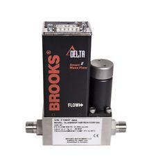 Brooks DELTA sla5850sf1ab1b2a1g3r1aa SMART mass flow sla5850s