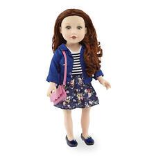 Journey Girls 18 inch Fashion Doll - Kelsey