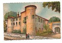 64 - CPA - Bayonne - das Schloss Altes (H9765)