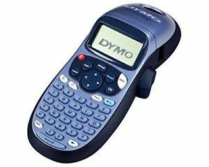 Dymo LetraTag LT-100H Etichettatrice Portatile S0884000 ean 3501170884003