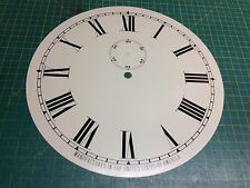 12-3/8"