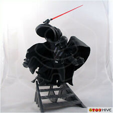 Star Wars Unleashed Darth Vader 3rd Edition - loose action figure