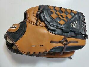 """FRANKLIN Deer Touch 4672TB-13"""" Deer Touch Baseball Glove Softball/Baseball RTP"""