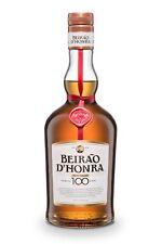 Beirão d'Honra | Una receta especial, enriquecida con brandy