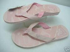 3a988a376139a Roxy Women s Flip Flops