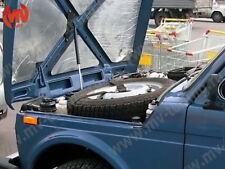 Hood Shock Strut Damper Lift Support for LADA VAZ NIVA URBAN 4x4 2121*-2131*