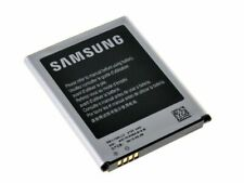 100 Genuine Battery for Samsung Galaxy S3 Gt-i9300 2100mah