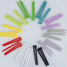 5 x Random Color Stylus Touch Pen for Nintendo DS Lite NDSL DSL