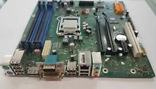 Fujitsu D3061-A13 GS2 Mainboard aus Esprimo E700