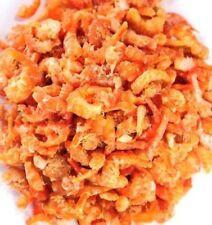 Dried Shrimp Medium Size 4oz, 8oz, 1LB & 2LBS US Seller Free Shipping