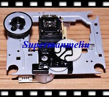 Laser Head Lasereinheit  Mechanism for Roksan Kandy mk3 .